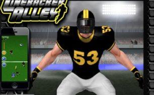 linebacker 1