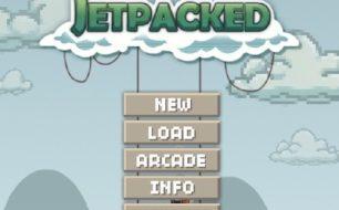 jectpack