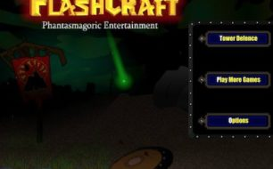 flash craft