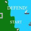defend hacked