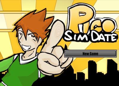 Pico SIM Date Hacked