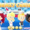 frenzy cruise