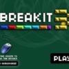 break it 3