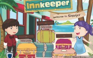 inn Keeper