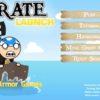 pirate llaunch
