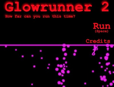 Glowrunner 2