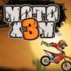 moto x3m 1