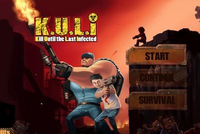 K.U.L.I