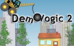 demologic 2