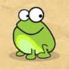 frog clicker