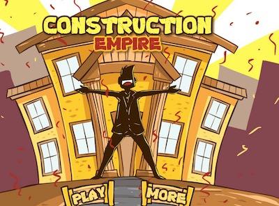 Construction Empire