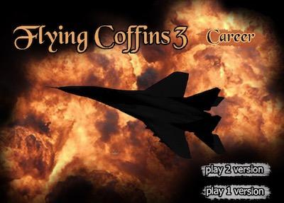 Flying Coffins 3
