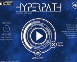 hypermath