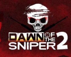 doown of the sniper 2
