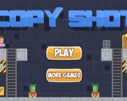 CopyShot