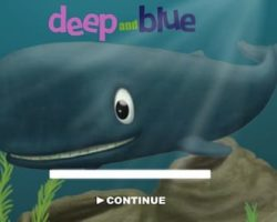 DeepandBlue