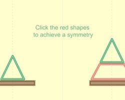 physics chch