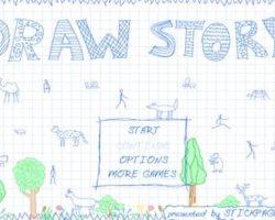 draw story 1