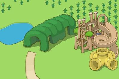 Grow Park