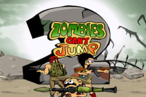 zombies cant jump2