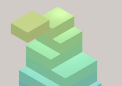 Play Tower Stack Up Game Online